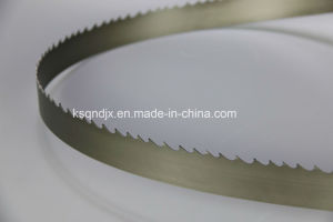 High Performance Saw Blades for Cutting Machines pictures & photos