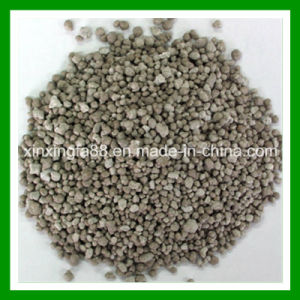 Tsp Phosphate Fertilizer, Supply Fertilizer Triple Super Phosphate pictures & photos