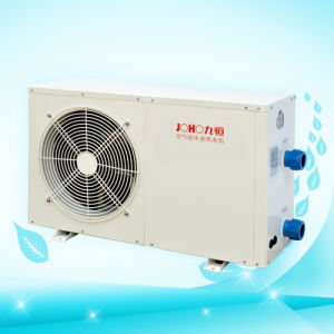 Swimming Pool Heat Pump (9H-SPH-020)