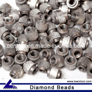 Diamond Wire Beads for Mine pictures & photos