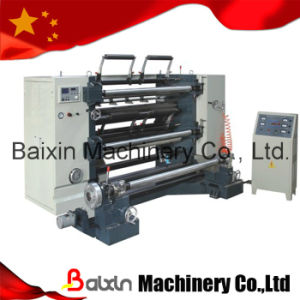 Vertical Slitting Machine pictures & photos