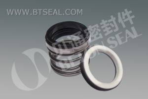 Elastomer Bellow Mechanical Seal T21 pictures & photos