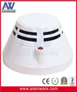 Addressable Photoelectric Smoke Detector Aw-Csd2188 pictures & photos
