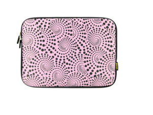 Beautiful Patterns Sleeve Case Laptop Bag (SI068B) pictures & photos