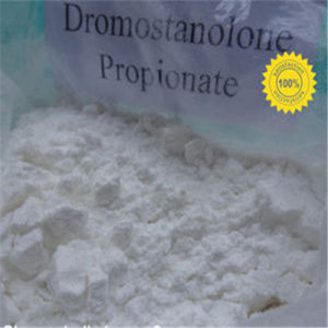 Most Favourable Price and Safety Delivery of Steroid Drostanolone Propionate