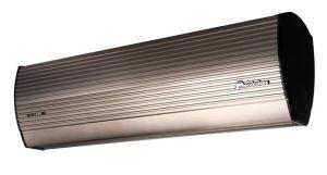 High Efficiency 10/14/18kw Heating Air Door/Air Curtain pictures & photos