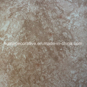 Iminate Marble Design, Decorative Paper, MDF, Plywood, Laminate Board Faced Paper pictures & photos