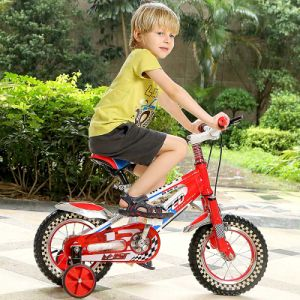 "Toy Car Bike Accessory Bicycle Manufacturer Factory Direct Wholesale 12"" 16"" 20"" Kids BMX Balance Children Bike/Baby Bike pictures & photos"