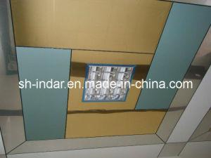 PE Aluminum Composite Material Acm ACP