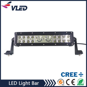 4X4 off Raod Accessory Wholesale Combination LED Light Bar pictures & photos