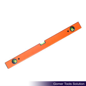 Aluminium Alloy Spirit Level with /Without Magnet (LT07248)