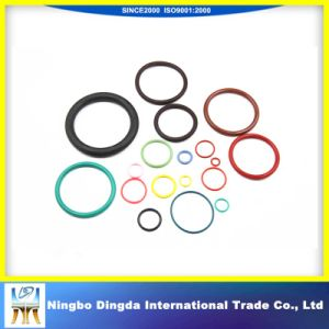 Silicone Rubber Products pictures & photos