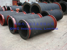 Dredging Hose pictures & photos