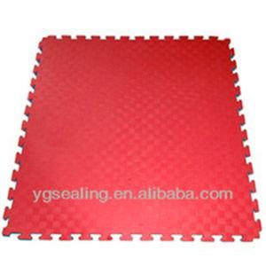 EVA Taekwondo Mat, EVA Mat, Tatami Floor Mat pictures & photos