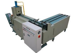 Automatic Lead Ingot Dicing Machine