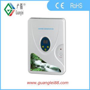 Portable Ozone Generator (GL-3189) pictures & photos