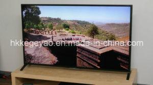 Fashion 65inch Smart 3D LED TV