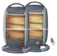 Halogen Heater (OD-NSBC23) pictures & photos