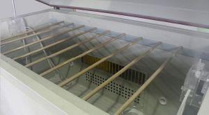 100L Automatic Salt Spray Corrosion Test Instruments pictures & photos