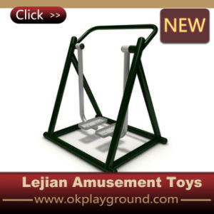 2016 New Item Healthy Outdoor Fitness Equipment (12164I-1) pictures & photos