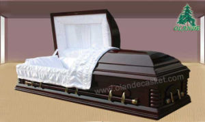 Eco-Environment Casket (D-AZ05)