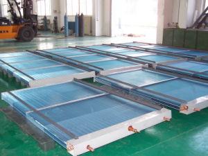 Heat Exchanger Evaporator or Condensor pictures & photos