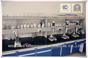 Anti-Microbial Sodium Nitrite Dry / Industrial Salt Sodium Nitrite / Low Moisture Sodium Nitrite pictures & photos