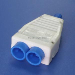 New Design 50V DC Distributor for LED Lighting