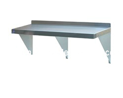 Wall Mount Shelf for Putting Things (WS-1448-4) pictures & photos