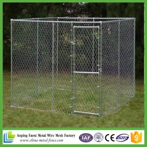 Hot Selling Products Australia High Quality Portable Dog Kennel pictures & photos