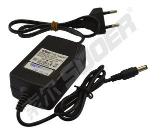 Power Adapter (PA-12V1AS Double wires) pictures & photos