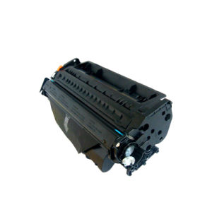 New Compatible CE505A Toner Cartridge for Use in HP P2035 pictures & photos