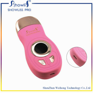 Skin Care Shaving Machine Automatic Epilator pictures & photos