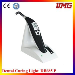 Best Sale Dental Curing Light pictures & photos