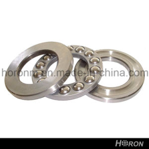 Bearing-OEM Bearing-Thrust Ball Bearing-Thrust Roller Bearing (51122)