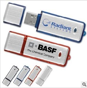 Most Popular USB Flash Drive for Promotion Gifts pictures & photos
