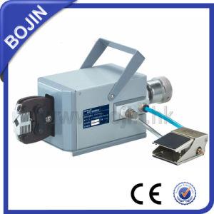 Crimping Tool Machine (BJ-604E)