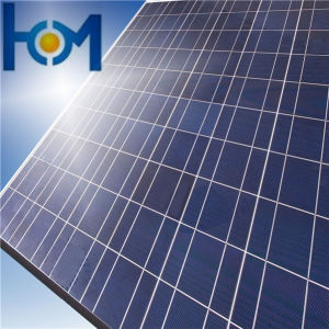 Ar-Coating Tempered Solar Panel Glass with SPF, ISO, SGS pictures & photos