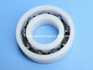 Low Price Plastic Ball Bearing 689 pictures & photos