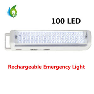 Oed Rechargeable Emergency LED Light/Lamp From China pictures & photos