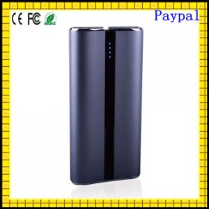Customized Logo Cheapest Made in China Powerbank (GC-PB330) pictures & photos