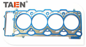 OEM11127530256 Metal Engine Head Gasket for BMW pictures & photos
