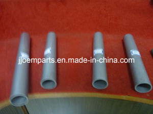 pH13-8mo Seamless Pipes/Welded Pipes (UNS S13800, 1.4534, XM-13, pH 13/8 Mo) pictures & photos