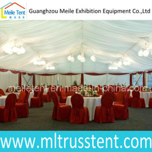 300-400 Person Aluminum Frame Wediding Events Tent pictures & photos