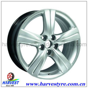 "12""-26"" Alloy Rims for Car pictures & photos"