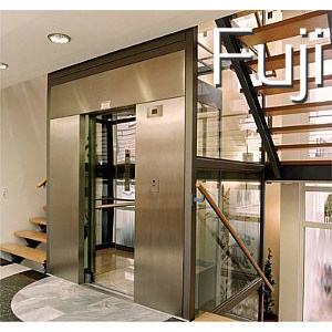 Home/Villa Elevator/Lift pictures & photos