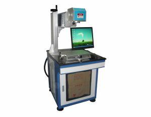 3D Priter Fiber Marking Machine pictures & photos