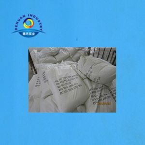 Fire Fighting Dry Chemical Powder 50% ABC Dry Chemical Powder