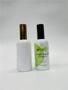PETG Plastic Oil Bottle Jj-35 pictures & photos