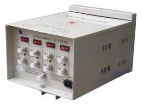 CATV Equipment Power Supply pictures & photos